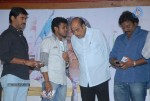 Renigunta Movie Audio Launch  - 15 of 76