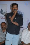 Renigunta Movie Audio Launch  - 18 of 76