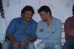 Renigunta Movie Audio Launch  - 19 of 76