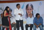 Renigunta Movie Audio Launch  - 20 of 76