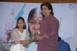 Renigunta Movie Audio Launch  - 21 of 76