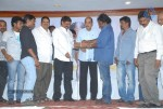 Renigunta Movie Audio Launch  - 46 of 76