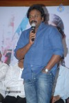 Renigunta Movie Audio Launch  - 49 of 76