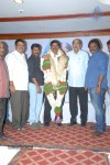 Renigunta Movie Audio Launch  - 50 of 76