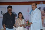 Renigunta Movie Audio Launch  - 53 of 76