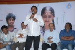 Renigunta Movie Audio Launch  - 55 of 76