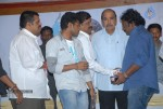 Renigunta Movie Audio Launch  - 58 of 76