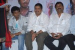 Renigunta Movie Audio Launch  - 60 of 76