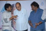 Renigunta Movie Audio Launch  - 61 of 76