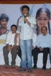 Renigunta Movie Audio Launch  - 63 of 76