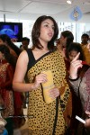Richa Gangopadhyay at Neeru's Shopping Mall - 1 of 46
