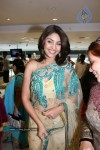 Richa Gangopadhyay at Neeru's Shopping Mall - 2 of 46