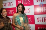 Richa Gangopadhyay at Neeru's Shopping Mall - 5 of 46