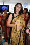Richa Gangopadhyay at Neeru's Shopping Mall - 6 of 46
