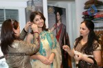 Richa Gangopadhyay at Neeru's Shopping Mall - 18 of 46