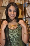 Richa Gangopadhyay at RKS Grand Shopping Mall Launch - 4 of 64