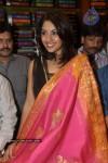 Richa Gangopadhyay at RKS Grand Shopping Mall Launch - 6 of 64