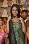 Richa Gangopadhyay at RKS Grand Shopping Mall Launch - 7 of 64