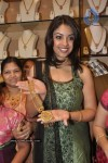 Richa Gangopadhyay at RKS Grand Shopping Mall Launch - 9 of 64