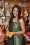 Richa Gangopadhyay at RKS Grand Shopping Mall Launch - 13 of 64