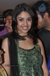 Richa Gangopadhyay at RKS Grand Shopping Mall Launch - 21 of 64