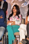 Romance Movie Press Meet - 5 of 19