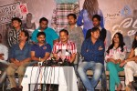 Romance Movie Press Meet - 8 of 19