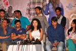 Romance Movie Press Meet - 10 of 19