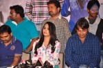 Romance Movie Press Meet - 13 of 19