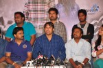 Romance Movie Press Meet - 16 of 19