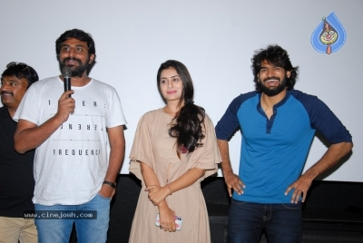 RX100 Success Tour In Andhra Pradesh Day 3 - 20 of 32