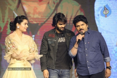 RX 100 Movie Audio Launch - 1 of 42