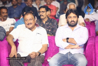 RX 100 Movie Audio Launch - 5 of 42