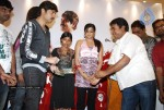 Sadhyam Movie Audio Success Meet - 1 of 100