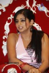 Sadhyam Movie Audio Success Meet - 9 of 100