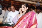 Sadhyam Movie Audio Success Meet - 10 of 100