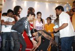 Sadhyam Movie Audio Success Meet - 12 of 100
