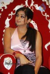Sadhyam Movie Audio Success Meet - 19 of 100
