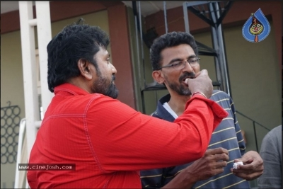 Sekhar Kammula Birthday Celebrations - 2 of 18