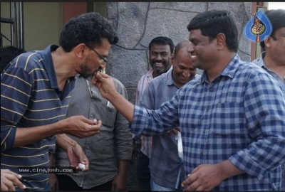 Sekhar Kammula Birthday Celebrations - 3 of 18