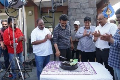 Sekhar Kammula Birthday Celebrations - 4 of 18