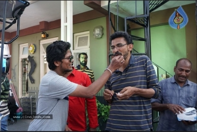 Sekhar Kammula Birthday Celebrations - 5 of 18