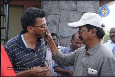 Sekhar Kammula Birthday Celebrations - 7 of 18