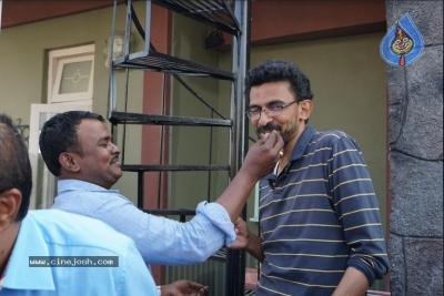 Sekhar Kammula Birthday Celebrations - 9 of 18