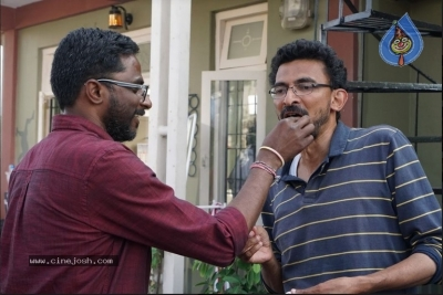 Sekhar Kammula Birthday Celebrations - 11 of 18