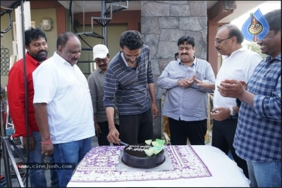 Sekhar Kammula Birthday Celebrations - 13 of 18