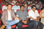 Shadow Movie Audio Launch 04 - 2 of 163