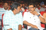 Shadow Movie Audio Launch 04 - 5 of 163