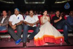 Shadow Movie Audio Launch 04 - 7 of 163