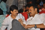 Shadow Movie Audio Launch 04 - 12 of 163